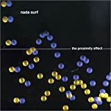 The Proximity Effect (bonus disc)