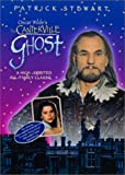 The Canterville Ghost - movie DVD cover picture