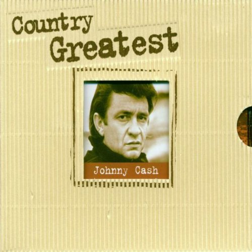 Johnny Cash - Johnny Cash And The Tennessee Two Sun Years - Zortam Music