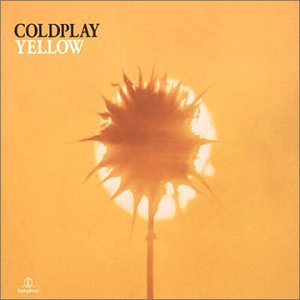 Coldplay - Yellow - Zortam Music
