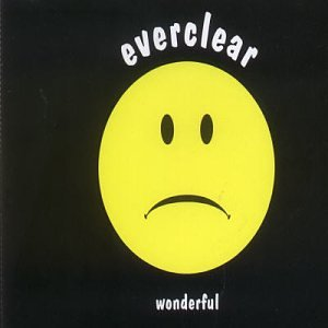 Everclear - Wonderful - Zortam Music