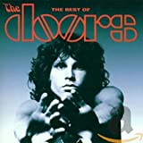Best of the Doors [2000 Double Disc]