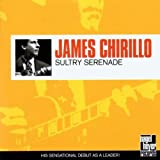 James Chirillo: Sultry Serenade