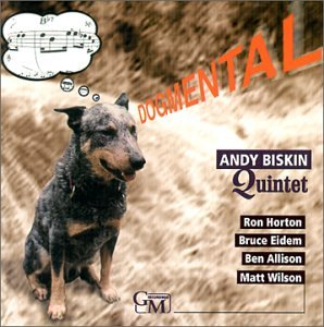 Andy Biskin: Dogmental