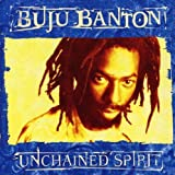 Listen to samples, read reviews etc., and/or buy BUJU BANTON - UNCHAINED SPIRIT