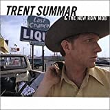 It Never Rains in Southern ... - Trent Summar