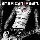 >AMERICAN PEARL - AUTOMATIC