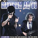 Maximum Audio Biography: AC/DC
