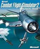 combat simulator 2    pacific theater one of the greatest flight simulators