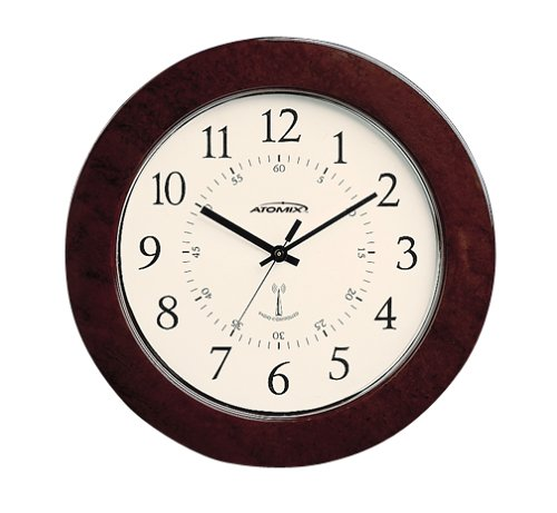 Global Online Store Electronics Categories Clocks
