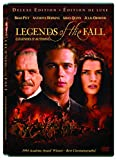Legends of the Fall (1994) (Movie)