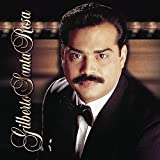 album Perdoname ... Exitos by Gilberto Santa Rosa