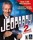 Jeopardy! (2nd Edition)