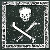Rancid [2000]