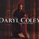 Daryl Coley - Compositions: A Decade of Songs