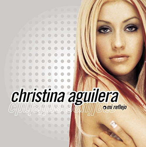 Christina Aguilera - The Very Best of Spanish Songs - Zortam Music