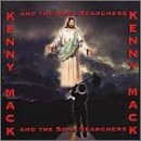 Kenny Mack And The Soul Searchers