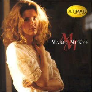 Maria Mckee - Ultimate Collection [UK-Import] - Zortam Music