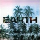 Pochette de l'album pour Earth, Volume 4