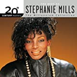 20th Century Masters - The Millennium Collection: The Best of Stephanie Mills
