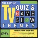 Best of TV Quiz &amp; Game Show Themes