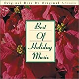 Cubierta del álbum de Limited: The Best of American Holiday Music