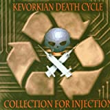 Cover von Collection For Injection