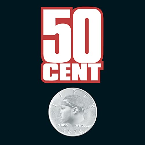 50 Cent - The Power Of the Dollar - Zortam Music