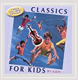 Greater Twin Cities Youths - Classics for Kids... By Kids