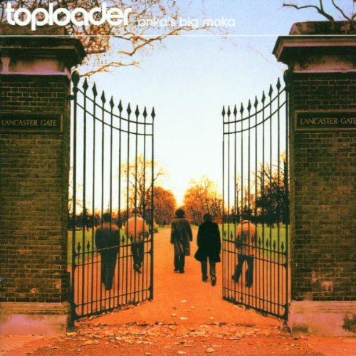 Toploader - mix - Zortam Music