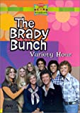 The Brady Bunch Hour (1976 - 1977) (Television Series)