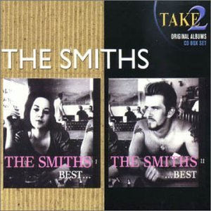 The Smiths - Best II - Zortam Music