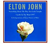 Candle in the Wind 1997 (1997) (Song) by Elton John