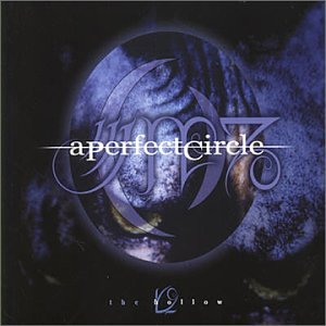 A Perfect Circle - Hollow, Pt. 1 [CD-SINGLE] [IMPORT] - Zortam Music