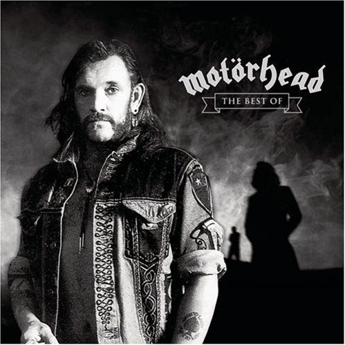 Motörhead - The Best of MotArhead - Zortam Music