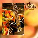 Southbound - Eric Essix