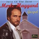 Best of the Best Gospel