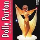 Dolly Parton [Legend]