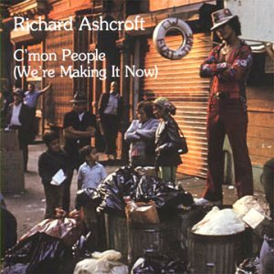 Richard Ashcroft - NOW 63 CD 2 - Zortam Music