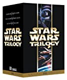 Star Wars: The Trilogy
