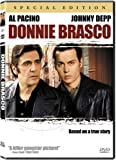 Donnie Brasco (1997) (Movie)