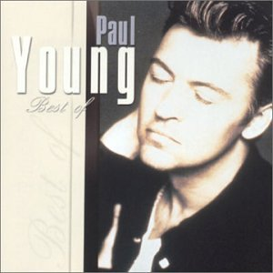 Paul Young - The best of 50-60-70-80-90 - Zortam Music