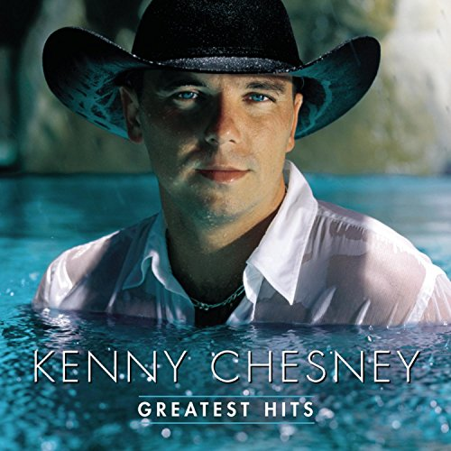 KENNY CHESNEY - THAT