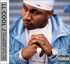 LL Cool J - Greatest of All Time - Zortam Music