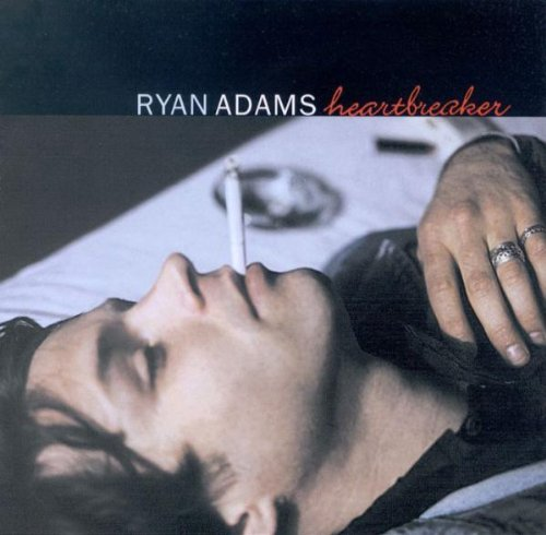 Ryan Adams - Acoustic, Vol. 3 Disc 2 - Zortam Music
