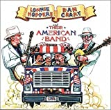 Crary & Hoppers and their American Band