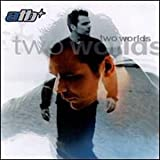 Cover von Two Worlds (disc 2: The Relaxing World)