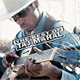 The Best Of Taj Mahal/Taj Mahal
