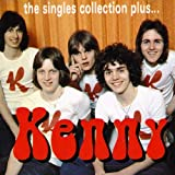Cover of The Singles Collection Plus...