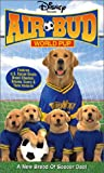 Air Bud: World Pup (2000) (Movie)